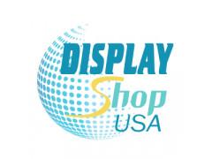 Display Shop USA