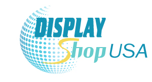 Display Shop USA