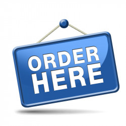 Custom Orders (1)