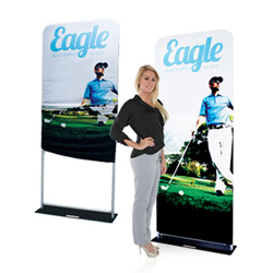 Fabric Banner Stands (28)