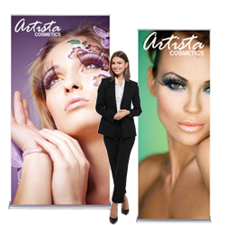 Retractable Banner Stands (19)