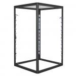 Big Sky Backlit Counter Display 2ft Wide SEG Frame & Graphic
