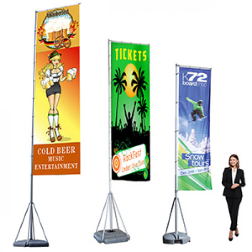 Event Flags