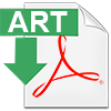 Art Template Download