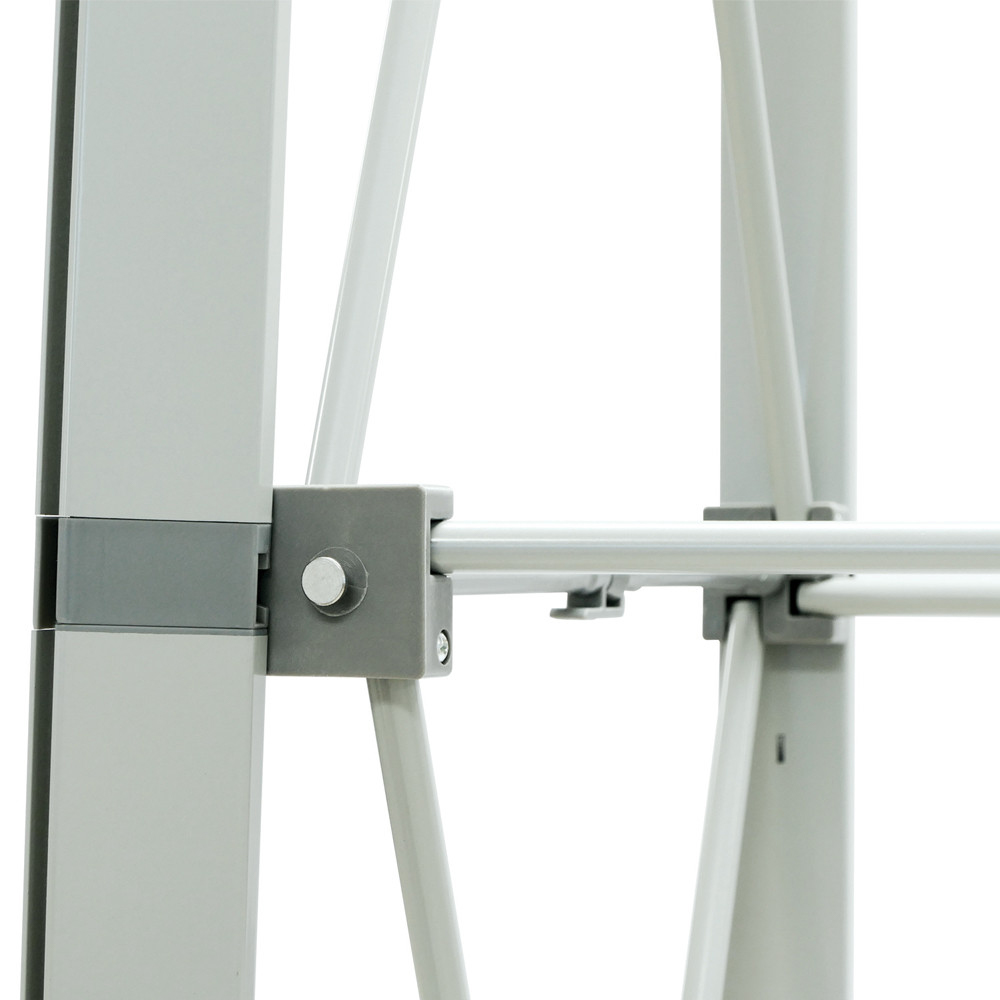 Lumiere SEG Popup Frame Frame And Channel Bar